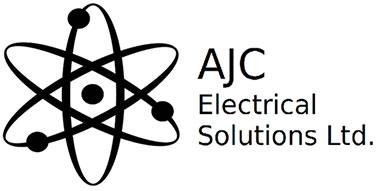 AJC Electrical